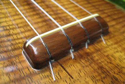 Martin 5K ukulele