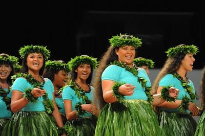 Hālau Keʻalaokamaile